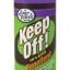 สเปรย์ไล่แมวและลูกแมวไม่ให้เข้ามาในบริเวณที่ต้องการ Four Paws Keep Off! In/Out-door Cat&Kitten Repellent thumbnail 2