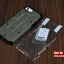 เคส iPhone5/5s - UAG Case thumbnail 3