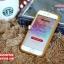 เคส iPhone 6/6S ซิลิโคน หมี Rilakkuma 3D thumbnail 4