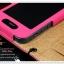 เคส iPhone 5/5S Chanel งาน mirror เปิดด้านข้าง thumbnail 6