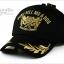 สีน้ำเงิน หมวกสไตล์เกาหลี สำหรับคุณพ่อ thumbnail 12