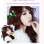 Etude House Play 101 Pencil #44 (Glitter) thumbnail 9