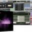 Avid Pro Tools HD v12.5.0.395 x64 thumbnail 2