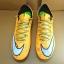 รองเท้า สตั๊ท Nike Mercurial Vapor X FG มือสอง thumbnail 2