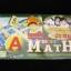 เอแม็ทชุดประถม(กระดานกระดาษ) thumbnail 1
