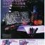 พร้อมส่งค่ะ Anna Sui black rose wallet authentic gift จากนิตยสาร Sweet 2009 10 issue thumbnail 1