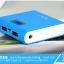 Powerbank - Golf GF-LCD03 7800 mAh thumbnail 4