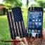 เคส iPhone5/5s ฝาประกบ หน้า-หลัง thumbnail 2