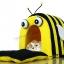 โดมผึ้งน้อย thumbnail 1