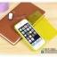เคส iPhone5s / iPhone5 - Protective Touch Screen thumbnail 6