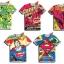 Superman T-Shirt thumbnail 1
