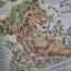 Winnie The Pooh Dat In The Park Antique thumbnail 3