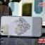 เคส iPhone 6 - TPU Heart thumbnail 4