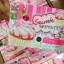 cupcake divas thumbnail 3