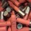 Tarte LipSurgence Lip Tint สี SWEET-warm golden pink(ขนาดทดลอง) 1.75 g.ลิปทินส์ที่ให้ความแนบสนิทกลมกลืนกับริมฝีปากแต่ให้ความคงทน ด้วยเทคโนโลยีให้ส่วนผสมจากธรรมชาติสูง thumbnail 1