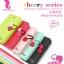 เคส iPhone 4/4s Hello Deere - Cherry Series thumbnail 1