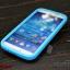 เคส Galaxy S4 - ลายการ์ตูน Stitch thumbnail 3