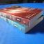 เนี่ยเสี่ยวอู๋ ราชันมือสังหาร จำนวน 2 เล่มจบ เขียนโดย จางฮุ่ย แปลโดย ผ่านภพ พลานุภาพ ราคาปก 500 บาท thumbnail 4