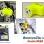 SOLEX LOCK DISK รุ่น 9025 thumbnail 5