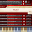 Project SAM Symphobia Colours Orchestrator Library KONTAKT thumbnail 3