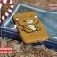 เคส iPhone 6/6S ซิลิโคน หมี Rilakkuma 3D thumbnail 3