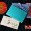 Power Bank - Eloop E14 - 20,000 mAh ของแท้ เพียง 750 thumbnail 5