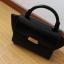 พร้อมส่งค่ะ MNG new wing bag with shoulder strap thumbnail 3