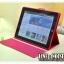 เคส iPad Air Mercury ของแท้ 100% thumbnail 9