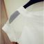 พร้อมส่ง เสื้อยืดสีขาว thumbnail 12