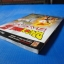 DRAGONBALLZ : SAGAS คู่มือเฉลยเกม PlayStaion 2 จากทีมงาน YK GROUP thumbnail 5