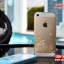 เคส iPhone 5/5s - TPU Stitch thumbnail 3