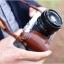 เคสกล้อง FUji XE1 XE2 thumbnail 7