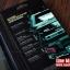 เคส iPhone 6/6S - Lunatik กันกระแทกโครตอึด thumbnail 3