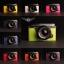 กระเป๋ากล้องFuji XE1/XE2(TP)หนัง thumbnail 1