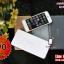 Powerbank - eloop E13 13000 mAh ของแท้ 100% เพียง 590. thumbnail 2