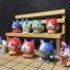 หุ่นนิ้วมือ Yo-Kai Watch ( โยไควอช ) 10 ตัว ไม่ซ้ำแบบ thumbnail 2