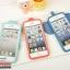 เคส iPhone 5- ROMANE MOMO BLOG Collection thumbnail 8