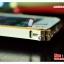 เคส iPhone5/5s - Cross Line Dual thumbnail 6