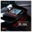 เคส iPhone5/5s - อลูมิเนียม Bumper Ducati thumbnail 5