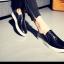 รองเท้าผู้ชายเกาหลีแฟชั่น thumbnail 2