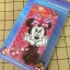 Case Minnie Mouse จากดิสนีย์ แท้ สำหรับ iPhone 5/5S/5SE thumbnail 1