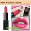 ลด35% เครื่องสำอาง NARS Audacious Lipstick สี NATALE สีชมพูอมส้มแบบ a flamingo ลิปนาร์สสูตรใหม่ limted SEMI - MATTE ให้ผลลัพธ์ที่แบบเรียบ-ติดทน-บำรุง-อวบอิ่ม thumbnail 1