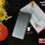Powerbank - eloop E13 13000 mAh ของแท้ 100% เพียง 590. thumbnail 6