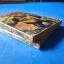 นวนิยายชุดล่องไพร ป่าช้าช้าง โดย น้อย อินทนนท์ ภาค 6 และ ภาค 7 ขายรวม 2 เล่ม thumbnail 4