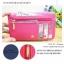 กระเป๋ามือถือ Ami Multi thumbnail 5