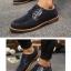 รองเท้าหนังกลับแฟชั่นแนวๆ thumbnail 5