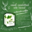 Colly Chlorophyll Fiber Plus คลอลี่ คลอโรฟิลล์ ไฟเบอร์ พลัส (15ซอง/กล่อง) จำนวน 1กล่อง thumbnail 9