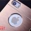 เคส iPhone5/5s - Motomo thumbnail 2
