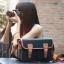 กระเป๋ากล้อง B0040 thumbnail 1