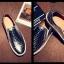 รองเท้าผู้ชายเกาหลีแฟชั่น thumbnail 9